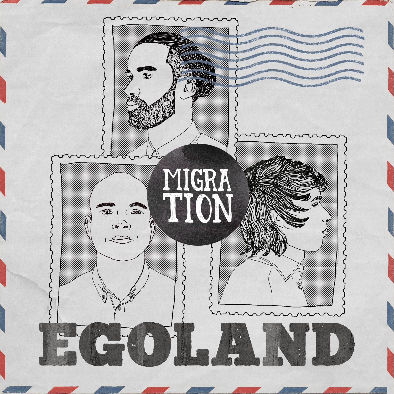 Egoland_Cover_1500x1500