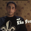 Eko Fresh bei Disslike (Video)