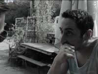 Eko Fresh – Da ist meine Fischermütze #6 (Video)