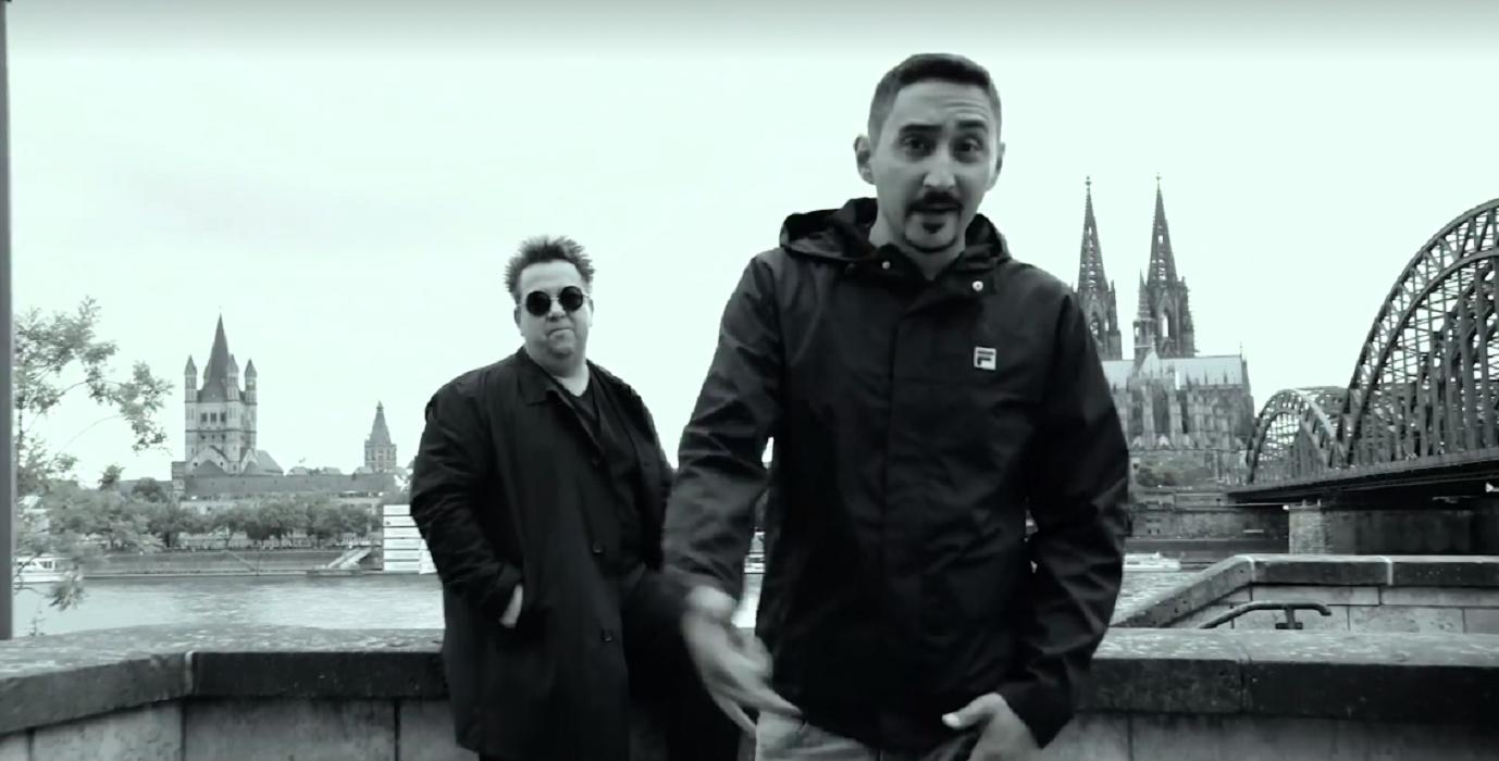 Rapde Deutschlands Hiphop Website Nummer 1 Seite 384