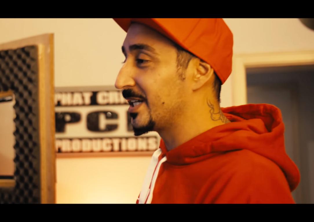 Rapde Deutschlands Hiphop Website Nummer 1 Seite 431