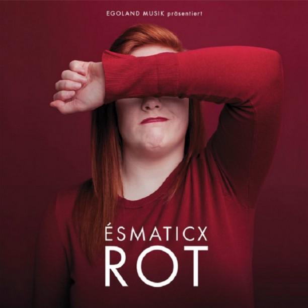 Esmaticx Rot