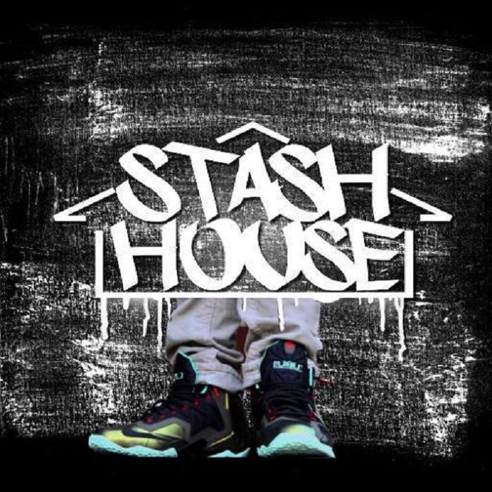 fkn-skz-stashhouse