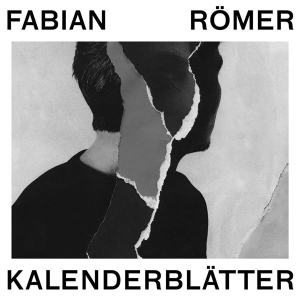 Fabian-Römer-Kalenderblätter