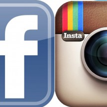 Facebook_logo_vector-9
