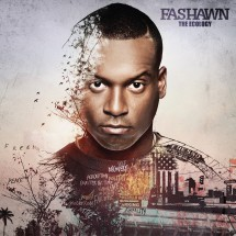 Fashawn_-_The_Ecology_-_Low-Res-Cover
