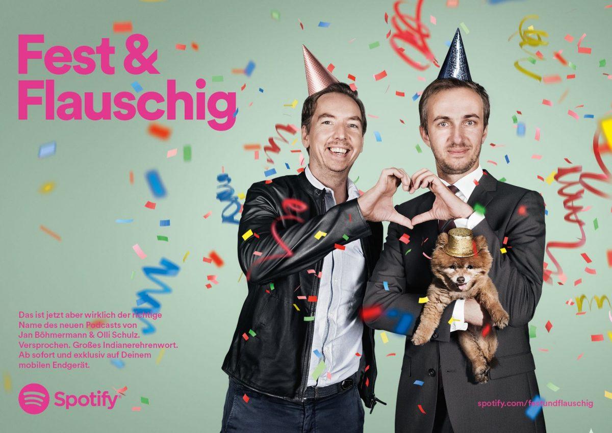 Fest_und_Flauschig-Spotify