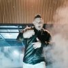 Fler – Badewiese Part 2 (Video)