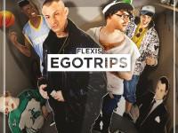 Flexis kündigt Debütalbum an