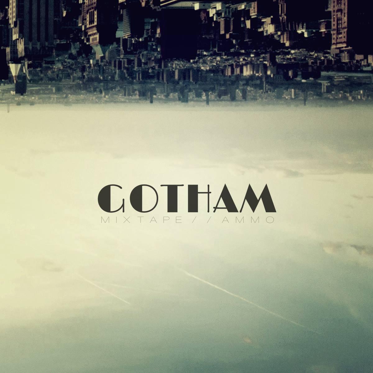 gotham-frontcover