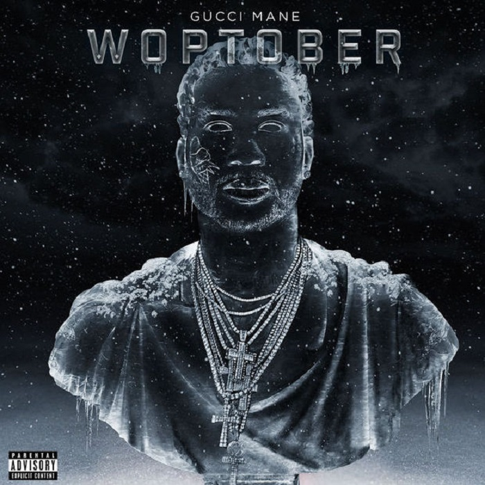 Gucci Mane feat. Rick Ross - Money Machine - Seite 246 von 3145 - rap.de