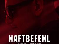 """Haftbefehl bringt Remix mit Sido & Samy Deluxe zu """"Saudi Arabi Money Rich"""""""