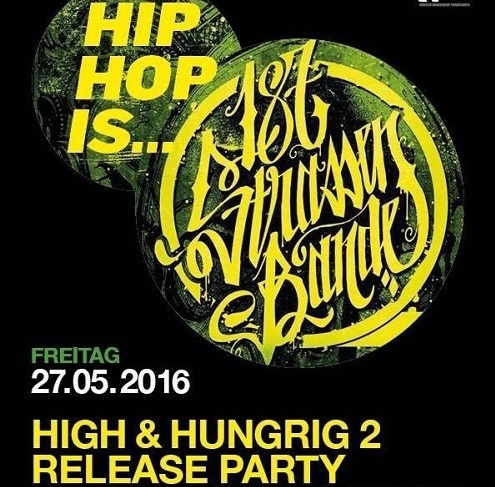 High & Hungrig 2b