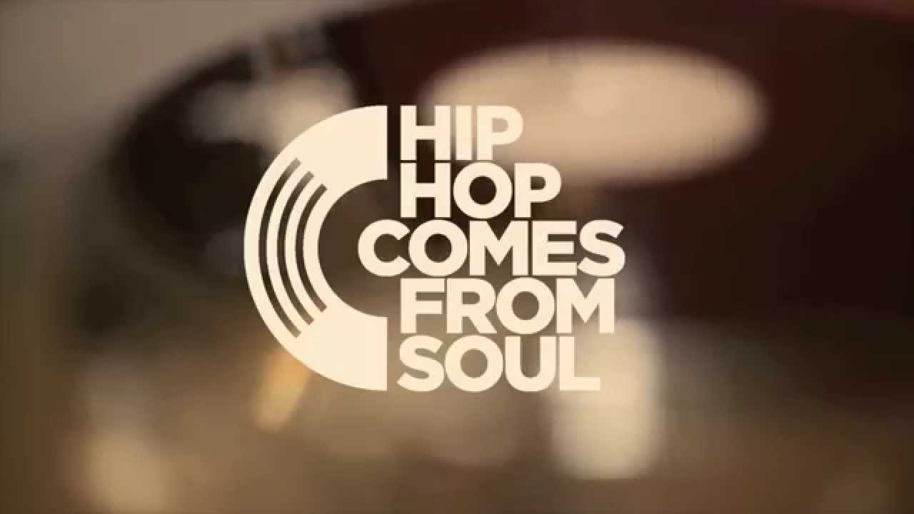 hiphop-comes-from-soul