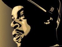 """J Dilla: """"Rebirth of Detroit"""" erscheint am 6. Juni"""