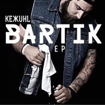 Kex Kuhl