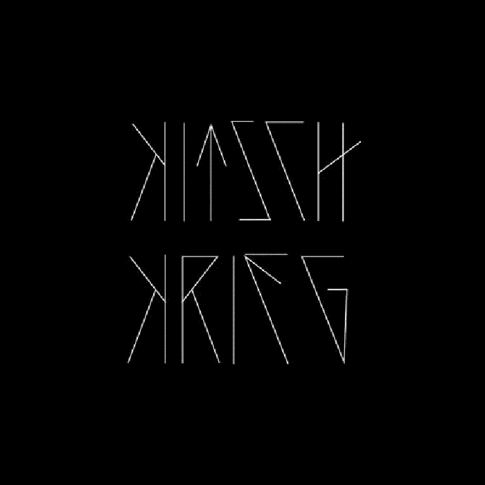 kitschkrieg-logo