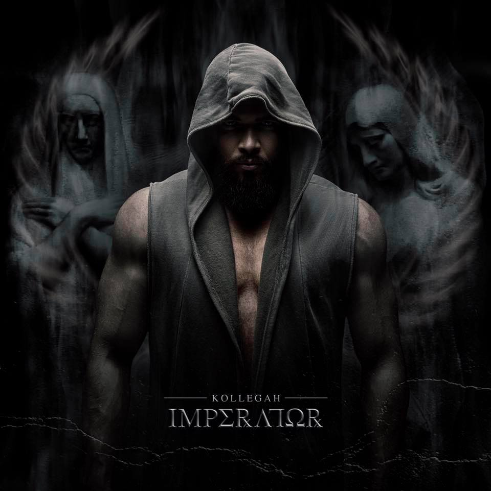 kollegah-imperator
