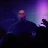 Kool Savas – S A zu dem V (Live) (Video)
