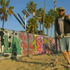 """Big in LA"" mit MC Fitti (Video)"