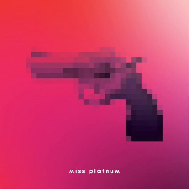Miss Platnum
