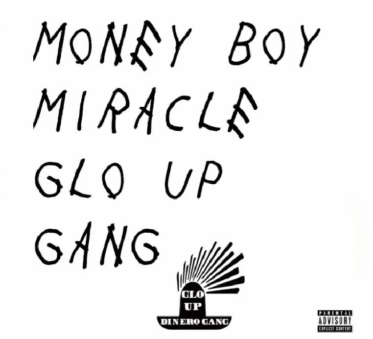 Money Boy Miracle