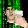 Money Boy – Fuck up die Kommas (Video)
