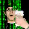 Money Boy – Fuck up die Kommas (Video)