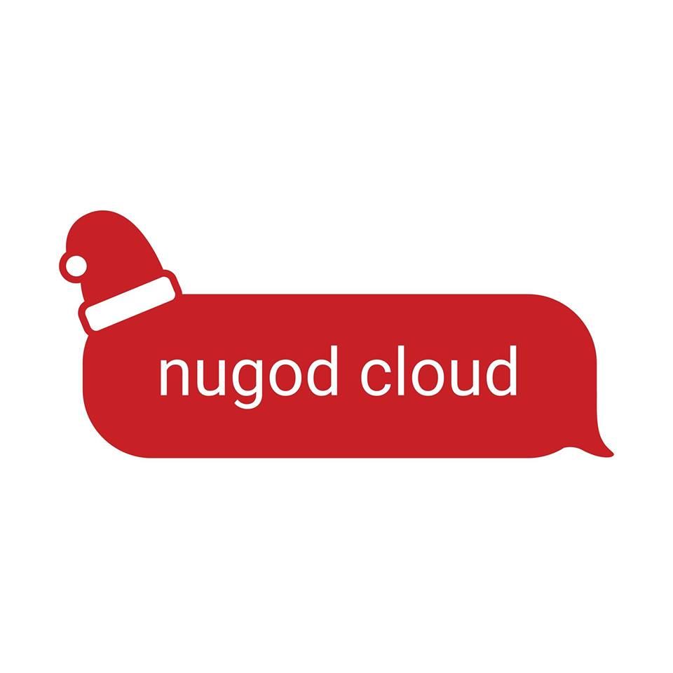 nugod-cloud-adventskalender