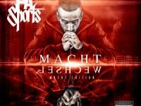 PA Sports – Machtwechsel (Album)