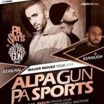 Pa-Sports-Alpa-Gun-Atakan-Tour-2014