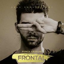 Punch-Arogunz-Frontal