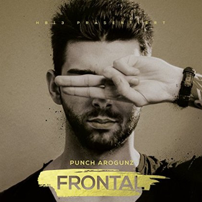 Punch-Arogunz-Frontal