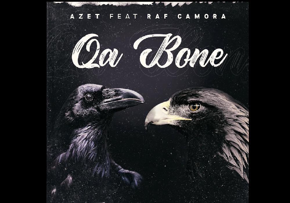 Qa Bone