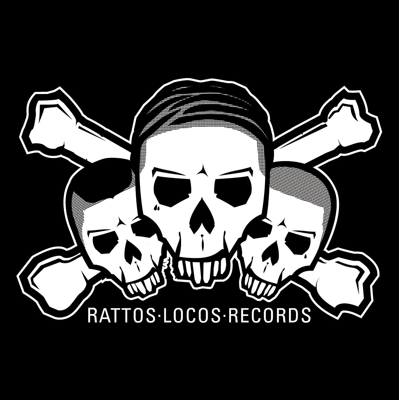 Rattos Locos Records Wird überraschend Nach Zehn Jahren Geschlossen