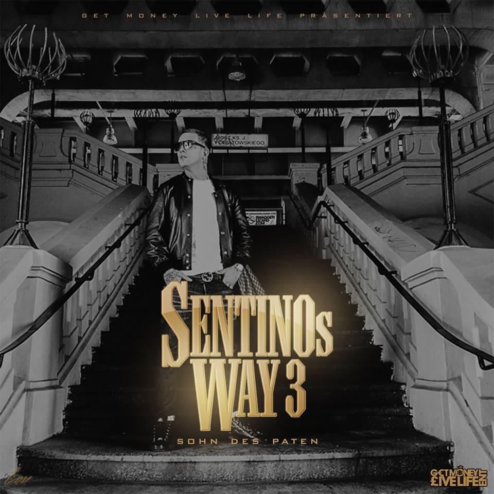 sentinos way