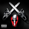 """Eminem veröffentlicht Tracklist zu """"Shady  XV"""""""