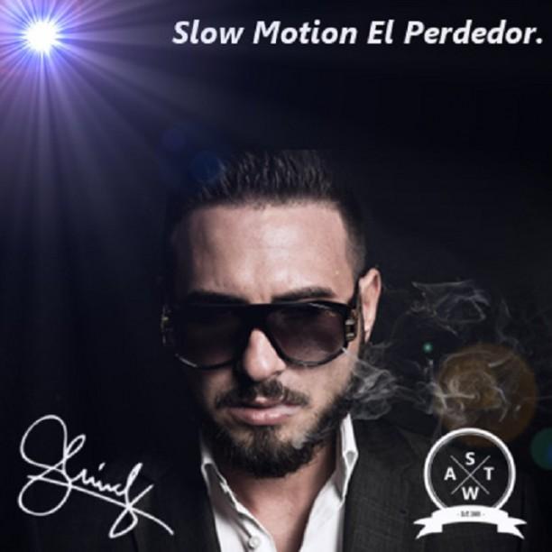 Shindy DJ Swat