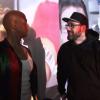 """Antoine besucht Sido auf der """"30-11-80″ Tour (Video)"""