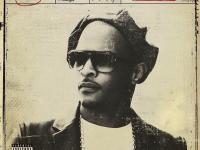 T.I. feat. Pharrell Williams – Paperwork (Audio)