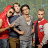 Trailerpark – Bleib in der Schule (Video)