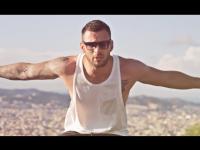 Voltair – Freizeit (Videopremiere)