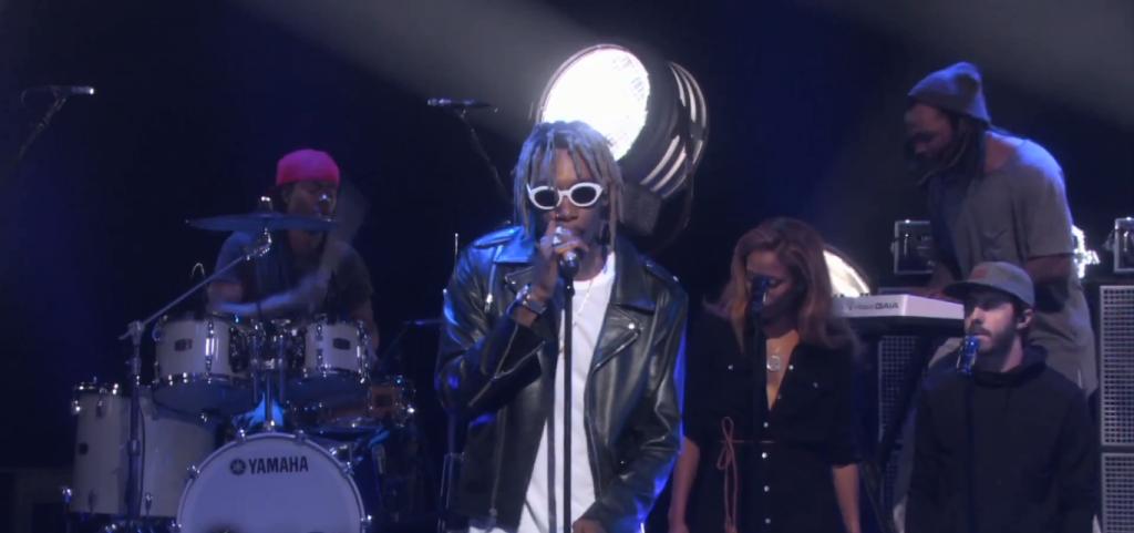 Wiz-Khalifa-See-You-Again-feat-Charlie-Puth-Live-1024x576
