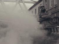 Aaron Scotch feat. Der Plusmacher – Wenn du breit bist (Video)