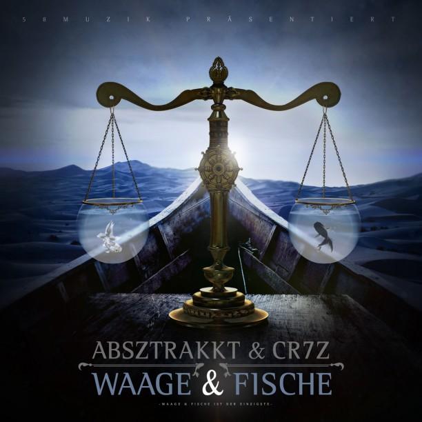 absztrakkt-cr7z-waage-fische-cover
