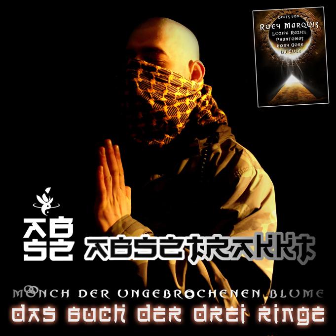 absztrakkt-drei-Ringe-Cover