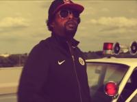 Afrob – Keine Gefangenen (Video)