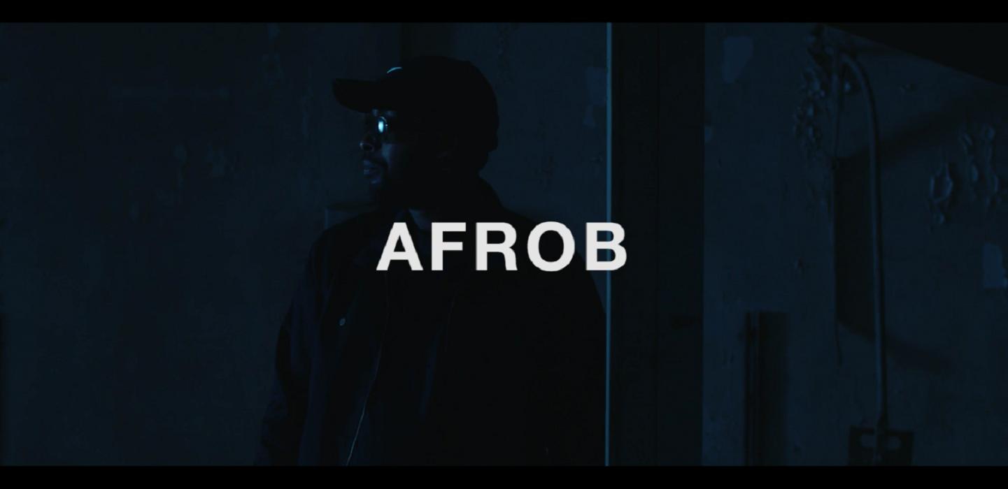 afrob-screen