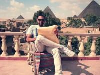 Ali As – Dissen für Promo #4 (Video)
