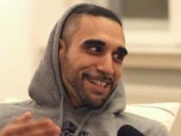 Interview mit Ali As (rap.de-TV)
